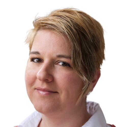 Martina Geier