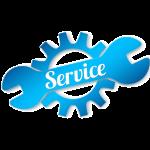 Wartung & Pflege Ihrer Website